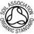 Organic Standart Soil Association