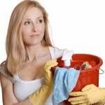 Эко моющие и чистящие средства