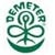 Demeter Biodynamic Certification