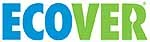 Ecover-ecological cleaning products