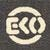 Skal International & EKO quality symbol