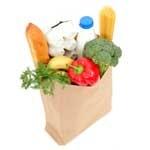מזון אורגני וטבעי