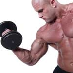 Sport Supplements and Accessories
