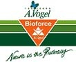 Bioforce-A.Vogel
